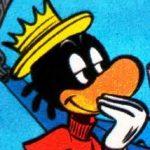 Nestor, o fiel escudeiro nos planos furados de Zé